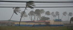 Cuba y Dominicana intercambian experiencias sobre protección inclusiva frente a ciclones