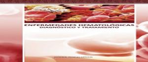 Enfermedades hematológicas. Diagnóstico y tratamiento