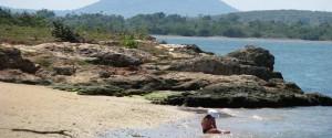 Tarea Vida en Holguín protege asentamientos humanos, agricultura y turismo