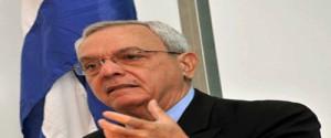 Historiador de la Ciudad de La Habana, Eusebio Leal