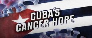 Reconoce EE.UU. avances de Cuba en tratamiento del cáncer