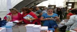 Vietnam, invitado de honor a Feria del Libro de La Habana