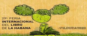 Viet Nam será el país invitado en la 29 Feria Internacional del Libro de La Habana