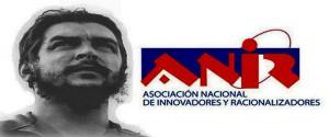 Segunda Conferencia Nacional de la Asociación de Innovadores y Racionalizadores (Anir)