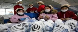 Aplica China drásticas medidas para frenar al coronavirus