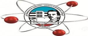 Reciben doctorados de la Universidad de Camagüey Premio a la Calidad de la AUIP