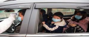 Ya son más de cien los fallecidos por el coronavirus en China