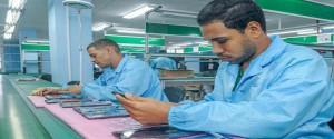 Avanza Cuba en estrategia de informatización