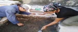 Nuevos hallazgos arqueológicos en el oriente cubano