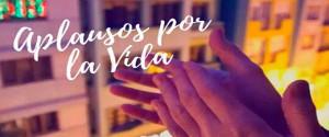Cuba entera reconoce el esfuerzo de los trabajadores de la Salud