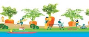 Laboratorio cubano participa en proyecto regional sobre inocuidad alimentaria