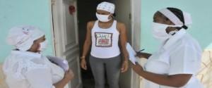 Cuba ha podido contener la pandemia, pero no se confía