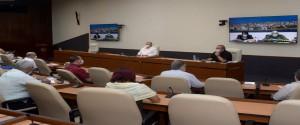 Cuba no ceja en el empeño de cortar caminos a la pandemia