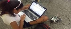 Lanzan en Cuba videojuego didáctico sobre la covid-19