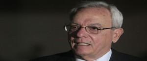 Eusebio Leal Spengler, Historiador de la Ciudad de La Habana