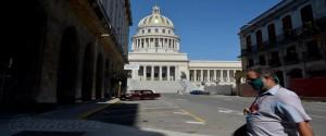 Retorna La Habana a la fase de transmisión autóctona limitada de la Covid-19