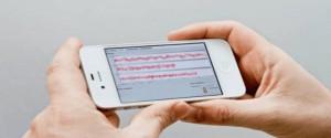 Los usuarios que tengan un teléfono con sistema Android podrán acceder a una red de detección de sismos que funciona por medio de los pequeños sensores de movimientos de su aparato. | Foto: El País