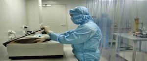 Vacuna cubana contra la Covid-19 Soberana 01 disponible en 2021