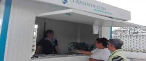 A la venta desde hoy Tabloide sobre la Estrategia Económica y Social de Cuba