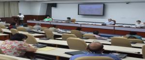 Que la ciencia impulse la producción de alimentos en Cuba