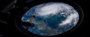 Ante las repetidas condiciones adversas de un año a otro, el enfrentamiento al cambio climático constituye prioridad de la agenda de gobierno cubana