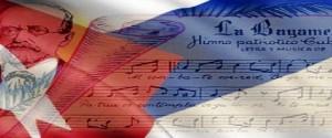 Día de la Cultura Cubana