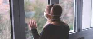 Impacto de Covid-19 en la salud mental
