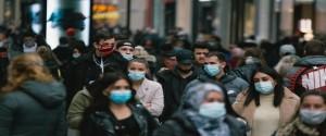 El avance de la enfermedad ha obligado a muchos a países a poner en marcha medidas cada vez más severas. Foto: Deutsche Welle.