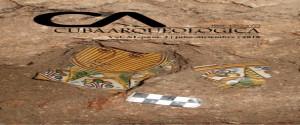 Revista Cubana de  Arqueología