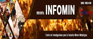 Revista INFOMIN