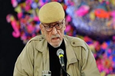 Fernández Retamar