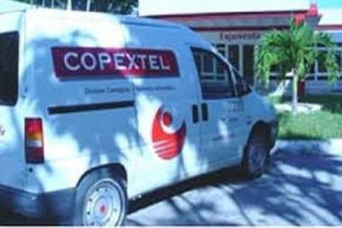 Inicia Copextel comercialización electrónica de sus productos