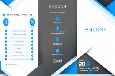 Plataforma EnZona