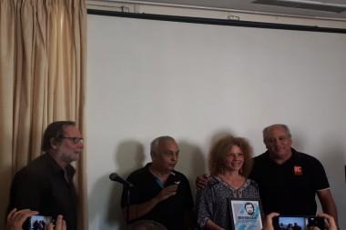 Escritora cubana gana el Premio Iberoamericano de Cuento