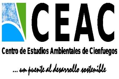 Centro de Estudios Ambientales de Cienfuegos