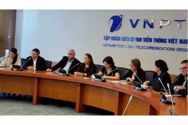 XVIII Convención y Feria Internacional Informática 2020