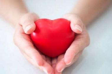 Cuba será cede del Día Mundial de la Donación de Órganos