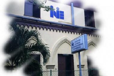 Instituto Nacional de Investigaciones Económicas (INIE)