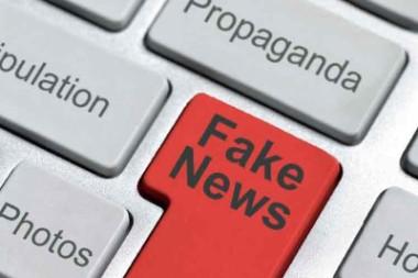Analizan en Cuba retos para combatir las noticias falsas