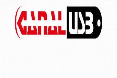 Logo de Tecnología