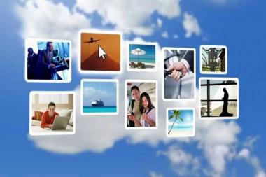 Destacan en Camagüey importancia de tecnologías de la comunicación para el sector turístico