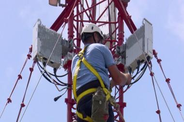 Reporta Camagüey importantes avances en las telecomunicaciones