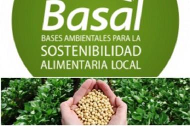 Proyecto ambiental para la sostenibilidad alimentaria