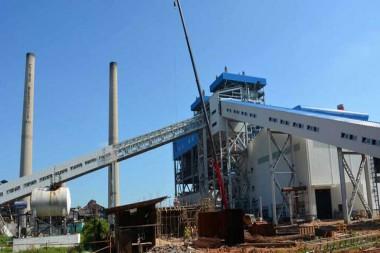 Satisfactoria la prueba inicial de primera bioeléctrica cubana