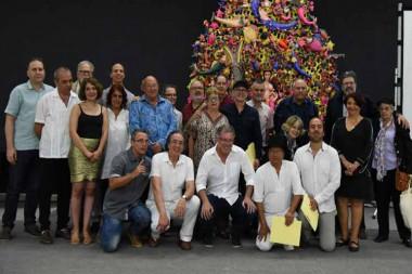 Dan a conocer en Cuba ganadores del Premio Casa de las Américas 2020