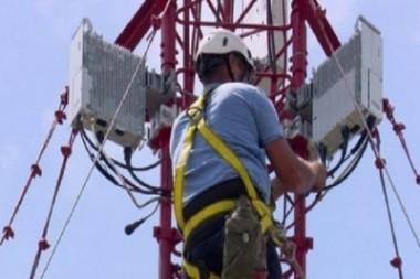 Día del Trabajador de las Comunicaciones, la Informática y la Electrónica