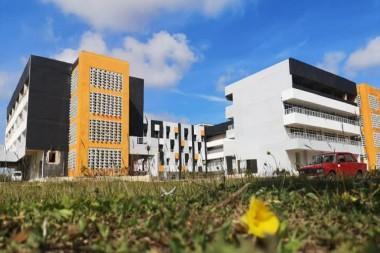 Parque Científico-Tecnológico de La Habana: Entorno de Innovación para el Desarrollo de las TICs