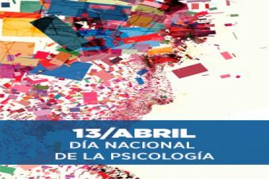 Día Nacional de la Psicología en Cuba