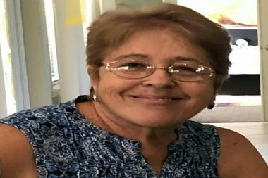 Dra.C  María Elena  Rodríguez Fuentes