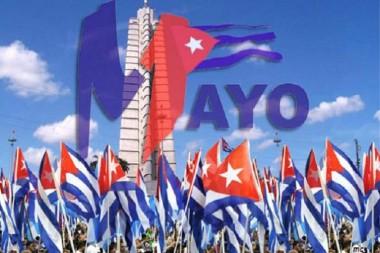 #TodosPorCuba, Unidos venceremos